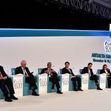 Cumbre G20_B20 Turquía 2015_4