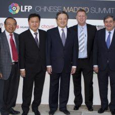 LFP Chinese Madrid Summit_3