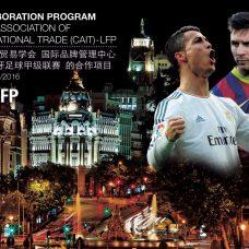 LFP Chinese Madrid Summit_4