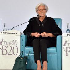 Cumbre G20_B20 Turquía 2015_8