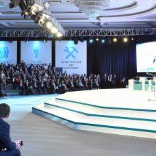 Cumbre G20_B20 Turquía 2015_6