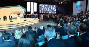 Cumbre G20_B20 Turquía 2015_5