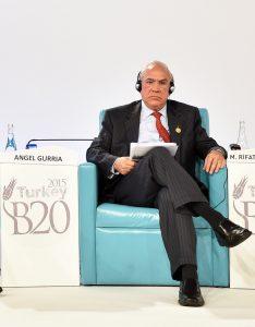 Cumbre G20_B20 Turquía 2015_3