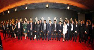 Gala de Premios LFP 2014_6