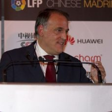 LFP Chinese Madrid Summit_2