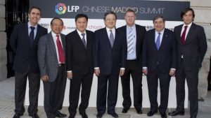 LFP Chinese Madrid Summit_3
