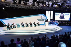 Cumbre G20_B20 Turquía 2015_1
