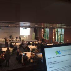 4 - Foro Mundial sobre Migración y Desarrollo - Estambul 2015_1