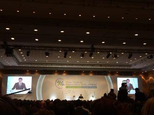 Foro Mundial sobre Migración y Desarrollo - Estambul 2015_3