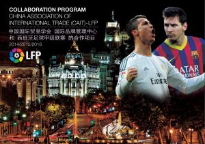 LFP Chinese Madrid Summit_4