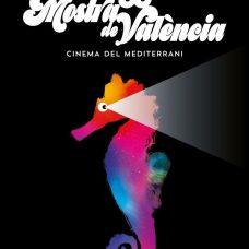 Mostra de València Cinema Festival 2017 - SENTAMANS Traductores e intérpretes