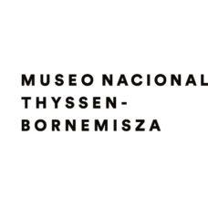 Traducción simultánea webinars - SENTAMANS - Museo Thyssen-Bornemisza