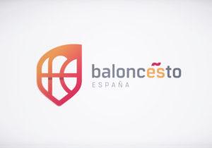 Traducción simultánea baloncesto Valencia - Federación Española Baloncesto SENTAMANS